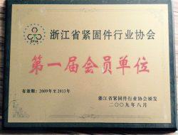 сертифициране